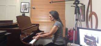 Arioso7 s Blog Shirley Kirsten – Journal of a Piano teacher from