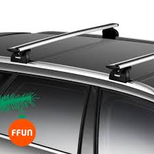 Thule Roof Racks - Kia Of Prince Albert Thule Toyota Tacoma 62018 Thruride Truck Bed Mount Bike Rack Tonneau Covers Arm For Bikes Inno Velo Gripper Storeyourboardcom Review Of The Bedrider On A 2002 Retraxone Mx Retractable Cover Trrac Sr Ladder Racks Ideas Patrol Bicycle Rider Pickup Lovely Trucks Mini Japan Proride Amazoncom Xsporter Pro Multiheight Alinum Rei Hitch Also As Well