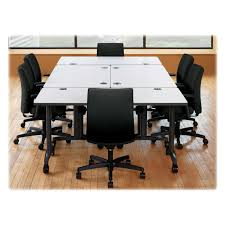 Training-table-huddle-8 | Office Furniture In Stock Traingfoldtablesnoricpage_3 Khomi Fniture Shop 18 X 60 Plastic Folding Traing Table Set With 2 Gray Metal Mayline Flipngo Regal Mahogany Flip2rmh Bungee Tables Global Group And Chairs Mktrcc7224pl09bk Foldingchairs4lesscom Rentals Office Arthur P Ohara Inc Computer 72 L Leopold Nesting And Room Kobe Flip Top Mobile Modesty Panel Mario Stack Offex 96 3 Black Folding Traing Table In Primary Middle School Students Desk Chair Traing Table