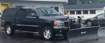 J&R Upholstery | Binghamton, New York Topper World On Twitter Leer 550 A Colorado Leertruckcaps Home 2017 Toyota Tundra Leer 100xl Topperking Providing Convert Your Truck Into Camper 6 Steps With Pictures New Pickup Tonneaus Truck Caps From Shells Lids Coupons Campways Accessory Canopy West Accsories Fleet And Dealer Dfw Corral Hard Hinged Painted Tonneau Cover Product Review At Aucustscom Raider Truck Caps New Used Keddie Chevrolet In Vandergrift Freeport Pittsburgh Pa