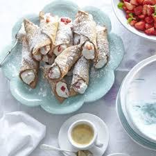 italienische küche rezepte essen und trinken