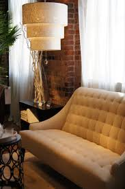 Candice Olson Living Room Gallery Designs by 67 Best мебель Candice Olson Images On Pinterest Highlands