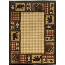 Furniture Amazing Cheap Area Rugs 9x12 And 10x14 Area Rugs Cheap