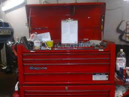 Power Tools Cutting Plywood Melbourne, Second Hand Snap On Tool Box Uk Mac Tool Box Bay Area Auto Scene Snap On Trucks Helmack Eeering Ltd Krlp1022 Red Tuv Pit Box Wagon We Ship Rape Vans Ar15com Tools Car Extras For Sale In Ireland Donedealie Metalworking Hacks Add Functionality To Snapon Chest Hackaday Lets See Your Toolbox Archive Page 52 The Garage Journal Board Snaponbox Photos Visiteiffelcom Snapon Item Bw9983 Sold August 17 Vehicles And Shaun Mcarthur Authorised Tools Franchisee Wakefield Extreme Green