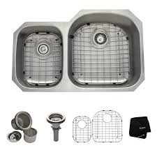 Fiat Mop Sink Drain 28 fiat mop sink msb3624 standard size kitchen sink uk best