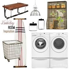 134 Best Decor LAUNDRY Room Love Images On Pinterest