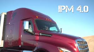 Ultimate Test Drives… The 2018 Freightliner New Cascadia ... 12 Ultimate Reasons Fleet Managers Need To Monitor Hard Braking Big Truck Sleepers Come Back The Trucking Industry Hino Certified Specifications Info Lynch Center The Okosh 6x6 Airport Fire Lets See Those Water Cannons How We Shipped 600lb Navistar Blade Diesel Brothers Star Ordered Stop Selling Building Smoke Commercial Maintenance Checklist Jb Tool Sales Inc Test Drives 2018 Freightliner New Cascadia Nikola Motor Company On Twitter Compliment Is Elonmusk Racing Photo Image Gallery 6 Steps Of Buying A Used Semi Coinental Bank