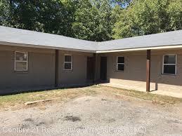 3 Bedroom Houses For Rent In Jonesboro Ar by One Bedroom Apartments Jonesboro Ar Craighill Townhomes