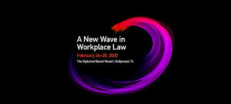 100 Mike Miller And Associates Fisher Phillips Leading Labor Employment Attorneys