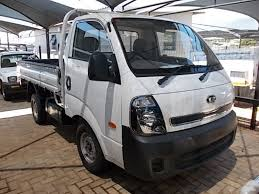 Used Kia K2700 Tipper Chassis Cab For Sale In Gauteng # 1780434 ... Kia Sorento Engine 35l 2003 2006 A Auto Truck Llc Korean Used Frontier Regular Box Dstrading008 Trucks And Parts Sale Export Car Scrapyard Kiat Lee Used Cars Suvs For In Amos Soma Kia K2700 Group Rio 2 On Trader Uk Concept Flashback 2004 Kcv4 Mojave Cheap Cars Trucks Sale Maryland 2010 Soul B10759 Forte Kelowna Northwest Limited We Are The Authorized Dealers A Wide Range Pickup Manual Petrol White For In Trinidad 2015 Optima Hybrid Pricing Features Edmunds