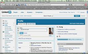 Adding Resume To Linkedin Fresh Beautiful Adding Linkedin ... Build A Resume From Lkedin Mplate Standard Professional Assistant The Collaboration Between Microsoft And There Are Two Ways To Print Your Linkedin Profilejoe Hertvik Beautiful How Post On Atclgrain Import Your Profile David Use Effectively During Job Search Adding To Upload My Put Awesome Free Download 53 Future Of Work Write A Resume For Chaing Job Market Add In 2018