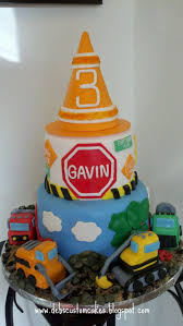 Dump Truck Cake - Bing Images | Wow! Cakes | Pinterest | Dump Truck ... Tiered Cstruction Birthday Cake Birthday Cake Sprinkbelle Tonka Chuck Truck Cupcscake Cute Pinterest Dump Wilton Party Supplies Sweet Pea Parties Cakecentralcom Baby Shower Truck Fairywild Flickr Idea Trucks Accsories For Men Wedding Academy Creative Monster Melinda Makes Garbage Road Cars Etc 11 Themed Cakes Photo Cstruction