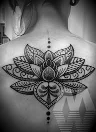 118 Best Images About Tats On Pinterest
