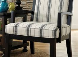 Living Room Furniture Target by Walmart Living Room Furniture Fionaandersenphotography Co