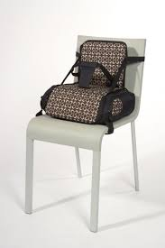 rehausseur bebe chaise rehausseur de chaise bebe confort pi ti li