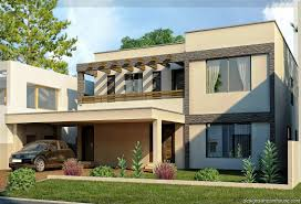 Indian Exterior Home Design | Home Design Gallery Small Contemporary House Square Feet Indian Plans Exterior Home Design In India Best Ideas House Designs Front View 2017 2568 Modern Villa Exterior Kerala Home Design And Photos India 02 Wall Plan Plans Indian Style Cyclon New The Simple Stunning Images For Ultra Modern South Interior Dma Terrific For Big North