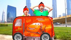 Entertainment Disney Cars 3 Lighting Mcqueen And Mack Truck Tent ... Cars Mcqueen Spiderman Hulk Monster Truck Video For Kids S Toy Garbage Videos For Children Bruder Trucks Learn About Dump Educational By Car Wash Baby Childrens Clipgoo Elegant Twenty Images New And Kids Surprise Eggs Fruits Fancing Companies Sale In Nc Craigslist Pink Game Rover Mobile Party Fire Brigades Cartoon Compilation About Ambulance Coub Gifs With Sound