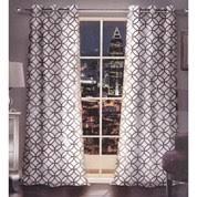 window treatments burlington
