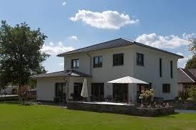 Häuser zum Verkauf übach Palenberg