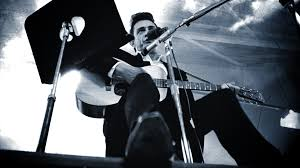 Johnny Cash Singer Country Music High Definition Wallpaper