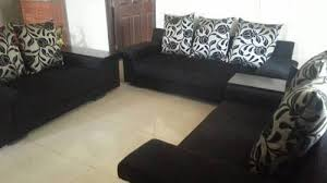 7 seater sofa cover set manufacturer from delhi
