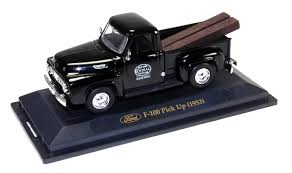 Railyard Truck Series O 1953 Ford F100 Pickup, New York Central ... A 143 Scale 1953 Ford Truck I Cut Off The Back Repainted Flickr 1934 Ford Pickup Truck Diecast Car Package Two Scale 99056 Solido 1 43 Pepsicola Vintage Era Design Amazoncom Brians 1999 F150 Svt Lightning Red Jual Hot Wheels Redline Custom 56 Di Lapak Aalok Saliman5 100 Original Hotwheels Series 108 End 11302019 343 Pm Green Light Colctibles F 150 Model Gl86235 New Commercial Trucks Find Best Chassis 194246 Panel Truck Van Delivery 42 44 45 46 47 1945 1946 Farm Stake O On30 Fetrains Introduces Alinumconstructed
