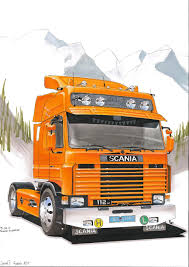 Scania 112M - Suecia | Truck | Pinterest Dog Becomes Star On Google Maps After Chasing Street View Vehicle Brittany Rubio Twitter Towing Scottsdale Tow Truck How I Used Trello And More To Organize An Apartment Search Mexico 16 Killed As Pickup Truck Ploughs Into Ctortrailer Gps Nav App Android Iphone Instant Routes For Semi Trucks Anyone Have A Good Truckers Map Site Beautiful For Commercial The Giant Fding A Pilot Near Me Now Is Easier Than Ever With Our Interactive Im Immortalized In Cdblog Why Did Google Maps Blur The Number Plate Abandoned Raising Bana Funny
