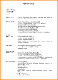 Resume Objective For Students With No Work Experience ... Sample Resume Format For Fresh Graduates Onepage Best Career Objective Fresher With Examples Accounting Cerfications Of Objective Resume Samples Medical And Coding Objectives For 50 Examples Career All Jobs Students With No Work Experience Pin By Free Printable Calendar On The Format Entry Level Mechanical Engineer Monster Eeering Rumes Recent Magdaleneprojectorg 10 Objectives In Elegant Lovely