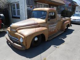 1950 International Harvester L110. | Hauler Heaven | Pinterest ... 1950 Intertional Harvster L170 Museum Exhibit 360carmuseumcom Truck Spring Glen Auto Intertional Pickup 379px Image 6 1959 A110 Custom Cab 12 Ton Truck 195052 Pick Up The Cars Of Tulelake Classic Gmc 1 Ton Pickup Jim Carter Parts Trucks For Sale Harvester L110 T120 Indy 2014 One Tough L120 Barn Finds File1952 Al130 160701251jpg Wikimedia Commons A 1950s Ih Truck Sits Abandoned In A 1955 R160 4x4 Fire Firetruck Youtube