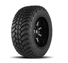 Buy Light Truck Tire Size 37/13.50-24LT - Performance Plus Tire Retread Raben Tire Commercial Products New Pride Size Lt351250r20 Mt Recappers 44550r225 Highway Rib Wikipedia Bandag Treads Now Offered At All Boss Truck Shops Bulk Transporter Doubleroad Quarry Tyre Price Tread Light Tyres Trm Retreading Machinery Black Dragon 90 Youtube Charles Gamm Vice Predident Of Operations Devon Self Storage 11r 225 Tires 11r225 R1 Capretread Japanese Brands Used 27580r225 High Speed Trailer Acutread Service Manufacturers