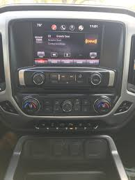 2014 GMC Sierra SLT 1500 Z71 4x4 - ATX Truck And Equipment Gmc Sierra 2500 Photos Informations Articles Bestcarmagcom Midwest Classic Chevygmc Truck Club Photo Page 1979 K25 Royal 34 Ton 4x4 Like Chevy Bonanza Complete 7387 Wiring Diagrams Suburban 79 Nvfabcom Peru New Vehicles For Sale Sold 1976 Chevrolet C10 Stepside Pickup Sale By Auto Past Of The Year Winners Motor Trend Classiccarscom Cc1037332 Behind A Barn Find K20 The 1947 Present