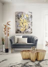 100 Www.home Decorate.com How To Decorate With Art For A Chic Creative Home Decor