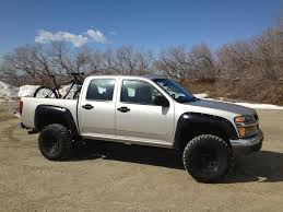 2005 Gmc Lifted | Top Car Designs 2019 2020
