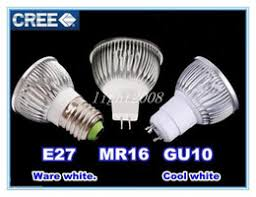 discount led downlight bulb 12v 15w 2018 led downlight bulb 12v