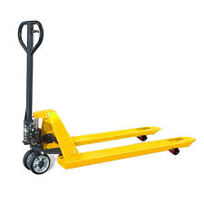 S&T Pallet Lifter-Hydraulic-Hand Pallet Truck 1.5 Ton Ac Series Hand Pallet Truck New Lead Eeering Pteltd Singapore Eoslift Stainless Steel Manual Forklift 3d Illustration Stock Photo Blue Fork Hand Pallet Truck Isolated On White Background 540x900mm Forks Trucks And Pump Bt Lwe160 Material Handling Tvh Justic Cporation Jual Harga Termurah Di Lapak Material Handling Dws Silverline Standard Bramley Mulfunction Handling Transport M 25 13 Trucks From Hyster To Meet Your Variable Demand St Lifterhydraulichand 15 Ton