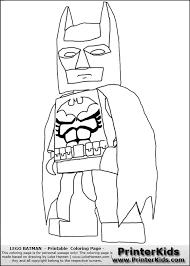 Unique Lego Batman Coloring Pages 58 With Additional Free Images To Print Wallpaper Simplepict Com