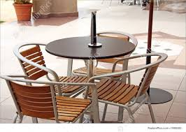 Outdoor Cafe: Outdoor Casual Dining Cafe Wooden Furniture Restaurant Fniture In Alaide Tables And Chairs Cafe Fniture Projects Harrows Nz Stackable Caf Widest Range 2 Years Warranty Nextrend Western Fast Food Cafe Chairs Negoating Tables 35x Colourful Gecko Shell Ding Newtown Powys Stock Photo 24 Round Metal Inoutdoor Table Set With Due Bistro Chair Table Brunner Uk Pink Pool Design For Cafes Modern Background