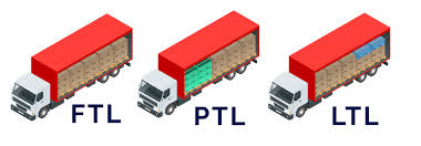 100 Ltl Truck PTL And LTL Understanding The Benefits Of Each