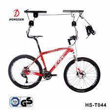 wholesale ceiling mount bike lift online buy best ceiling mount