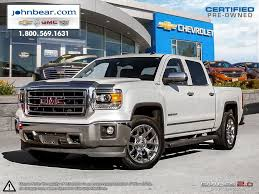 Used 2014 GMC Sierra 1500 SLT At John Bear Hamilton | $33,900 Gmc Sierra Sierra Rally Rally Edition Hood Tailgate Vinyl Graphic 2014 News And Information Nceptcarzcom 1500 Slt 4wd Crew Cab First Test Motor Trend Gmc Sierra All Terrain Silver Tragboardinfo For Sale Nationwide Autotrader Truck Chevrolet Silverado Trucks Get Used At John Bear Hamilton 33900 Z71 Walkaround Review Youtube Charting The Changes Truck Is Glamorous Gaywheels Spied And Pickup Trucks Brings Bold Refinement To Fullsize