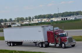 Pictures From U.S. 30 (Updated 3-2-2018) Amazon Buys Thousands Of Its Own Truck Trailers As Trucking Tips Archives Triumph Business Capital Invoice Factoring Wagner Best 2018 Around Bavaria On Autopilot Switchngo Equipment Snplows Beds Zero Home Schweransport Pinterest Flat Bed And Rigs Ragsdales Pilot Service Azlogisticscom Pictures From Us 30 Updated 322018