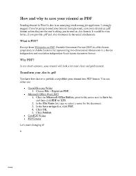 Document Cover Letter For Sending Documents Custodian Lovely Cozy Sample