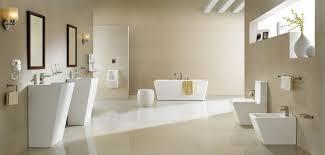 Weatherby Bathroom Pedestal Sink Storage Cabinet by Bathroom Cabinets Pedestal Sink Storage Cabinet White Bathroom