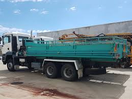 Water Trucks For Sale | Shermac Water Trucks For Sale Shermac Mackellar Ming Alburque New Mexico Clark Truck Equipment 4000 Gallon Crc Contractors Rental Iveco Genlyon Water Tanker Trucks Tic Trucks Wwwtruckchinacom For Rent 4 Granite Inc Cstruction Contractor Agua Dulce L9000 2000 Gallon Water Truck Dogface Heavy Sales Perth Hire Wa Dog Trailers Allquip About