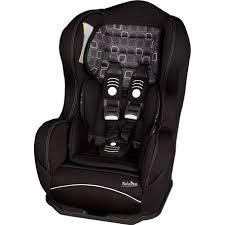 siège auto autour de bébé babybus sporting sp baby autour de bebe digne