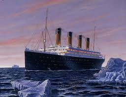 Brittanic Sinking by 134 Best Brittanic Images On Pinterest Titanic Sisters And Boats