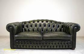 canapé occasion toulouse résultat supérieur canapé occasion cuir luxe canapé toulouse vers