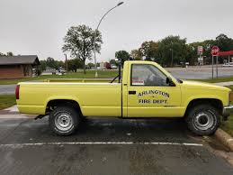 FOR SALE: 1988 Chevy Cheyenne - City Of Arlington 1971 Chevy Cheyenne Super Short Box Big Block For Sale The New And Used Trucks For On Cmialucktradercom 1972 Chevrolet Cheyenne 4x4 Truck Labzada T Shirt Tyrrell Company In Wy Fort Collins Chevy Short Box K10 6772 Pickup Gmc Ck 10 Questions Are These Tailights Special Cargurus 1974 C10 Very Original Unmolested 1968 Lifted C Dealer Keeping Classic Look Alive With This Preowned Models Minnesota Complete Restoration Vintage Vintage