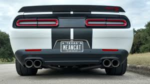 Round Dual Exhaust Tips | SRT Hellcat Forum F150 42008 Catback Exhaust Touring Part 140137 Round Dual Exhaust Tips Srt Hellcat Forum News About Dodge Challenger 2017 Dodge Tips Mbrp T5156blk Dual Wall Angled Tip 99 Silverado 53 Chevy Truckcar Gmc Truck Details On My Design For A Tip System Chevrolet With Single Bumper Ram Forum 35 Double Stainless Steel Slanted Cut Page 12 2016 Honda Civic 10th Gen Type R Side Exit 3 Attachments
