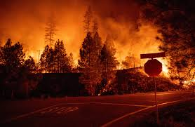 Human-Caused Delta Fire Triples In Size North Of Redding, Shuts Down ... Exclusive American Truck Simulator Redding Ca To Barstow Ta Service Home Facebook Its Our Job Make Your Jeep Function Right And Look Good Totally Northern California Wildfire Kills Two Destroys Homes In Wisc Carr Fire Blaze 3 More The Washington Post Tea Party Fire Dozer Sacramento Sock Monkey Trekkers Chico Rolling Hills Casino Dtown Food Truck Court Wont Open June 1 Delta Latest Shasta County Wildfire Grows Near Massive Gets Even Bigger Motel 6 South Hotel 59 Motel6com